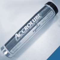 Accrolube Accroseal
