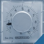 kuhnke-pneumatic-timer
