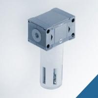 skillair-metal-work-fr-200