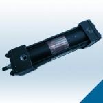 Mosier S A00200 Cylinder