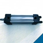 Mosier S A00529 Cylinder