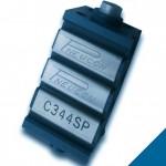 Pneucon Valve C344SP