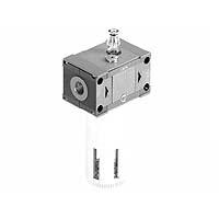 3281001U Style Lubricator -
