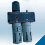 skill air filter lubricator 300
