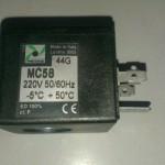 MC58 IMAG1116