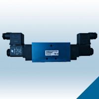 Automatic Valve Solenoid L2003ABWW
