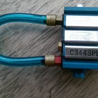 Pneucon Valve C344SPI