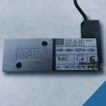 mac-vavle-44b-l00-gefa-1ba