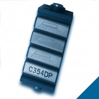 Pneucon Valve C354DP