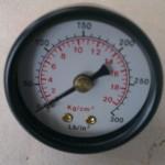 0 - 300 Lb in2 20 kg cm2 IMAG1083