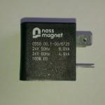 Coil 6725 IMAG1125