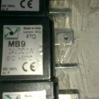 MB9 IMAG1123