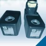 mindman mc57 solenoid valve